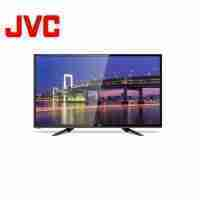 Smart Tv 42 Jvc Lt-42Kb66 Con Android