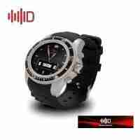 SmartWatch Intense Devices IDM02 200x200 - SmartWatch Intense Devices ID-M02