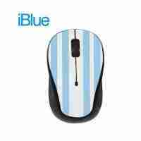 Mouse IBLUE Optical Wireless USB Argentina 200x200 - Mouse IBLUE Optical Wireless USB Argentina