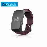 SmartWatch Mykronoz Zewatch2