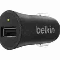 Belkin Cargador móvil