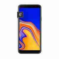 Smartphone Samsung Galaxy J4+, 6
