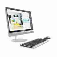 F0D8004GLD 200x200 - Lenovo 330 - All-in-one - AMD A6 A6-9200 / 2 GHz