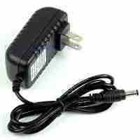 ame 200x200 - American View 12V 1A Power Supply [12]