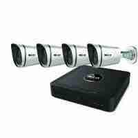 xpy 1280 200x200 - Nexxt Xpy 1280-HD - NVR + Cameras - 8CH 4CAM 720p POE
