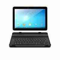TABLET ADVANCE SMARTPAD SP5701