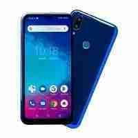 "ac6c916b251e865f522f5382f10d31f1 4 200x200 - Smartphone Advance Hollogram HL9000, 6"" 1560X720, Android 9.0, LTE, Dual SIM, Desbloqueado"
