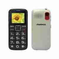 "ADV F39A1 200x200 - Celular Advance Hollogram HL2246, 1.77"" 160x128, desbloqueado, radio FM, Dual SIM."