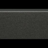 Parlante Logitech Rally 960-001230, cable Mini XLR de 2.95m, anti-vibración, negro.