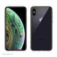"iPhone XS, 5.8"" 2436x1125, iOS 12, LTE, DUAL SIM, Wi-Fi, Bluetooth, Desbloqueado. Bandas LTE (1/2/3/4/5/7/8/12/13/14/17/18/19/20/25/26/28/29/30/32/66/71) / 3G (850/900/1700/1900/2100 MHz) / 2G (850/900/1800/1900 MHz), conectividad Wireless 802.11 ac, Bluetooth, NFC, procesador Apple A12 Bionic 64-bits Hexa-core (2x2.5 GHz Vortex + 4x1.6 GHz Tempes), memoria RAM 4GB, almacenamiento interno 64GB, conector Lightning, cámara dual posterior 12 MP Flash LED, cámara frontal 7 MP, reproduce audio y video."