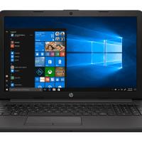 "Notebook HP 250 G7, 15.6"" HD, Intel Core i3-7020U 2.30GHz, 4GB DDR4, 1TB SATA."