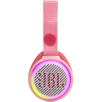 JBL JR POP Kids Parlante Portable Bluetooth Speaker 200x200 - JBL JR POP Kids Parlante Portable Bluetooth Speaker - JBLJRPOPGRNAM