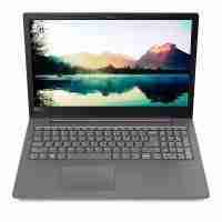 "Notebook Lenovo V330 15IKB 200x200 - Notebook Lenovo V330-15IKB, 15.6"", Intel Core i5-8250U 1.6GHz, 8GB DDR4, 1TB SATA"