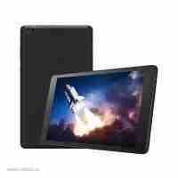 "TABLET LENOVO Tab E8 200x200 - Tablet Lenovo Tab E8 , 8"", IPS Touch, 1280x800, Android 7.0, Wi-Fi, Bluetooth."