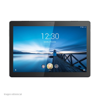 "ZA4G0017PE 200x200 - Tablet Lenovo Tab M10, 10.1"", IPS Touch, 1280x800, Android, Wi-Fi, Bluetooth."