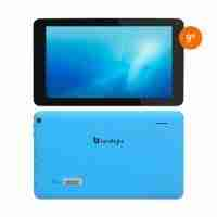 "c4a7d0b54ed6d6662c01fc11dc2371c8 200x200 - Tablet Lantab LT4846, 9"" Touch 1024x600, Android 4.4, Wi-Fi, 8GB."