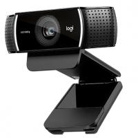 c922 pro hd webcam refresh 200x200 - CAMARA LOGITECH C922 PRO STREAM FHD 1080P BLACK