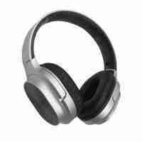 e68eef83fa12def308cac29f74eee4ad 2 200x200 - Auriculares Inalámbricos Teros TE-8080, Bluetooth, controles integrados, 3.5 mm.