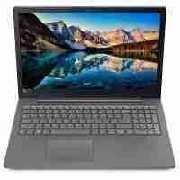 "laptop v330 15ikb 200x200 - Notebook Lenovo V330-15IKB, 15.6"", Intel Core i7-8550U 1.8GHz, 8GB DDR4, 1TB SATA"