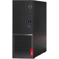 Computadora Lenovo V530s Intel Core i7 200x200 - Computadora Lenovo V530s, Intel Core i7-8700 3.20GHz, 8GB DDR4, 1TB SATA.