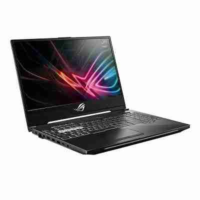 Notebook Asus G531GU ES363 15.6″ Core I7 9750H 2.6GHz 8GB DDR4 PCIE NVME 512G M.2 SSD - <!–Suministros de cómputo, precios de laptops,–>